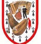 Logo veillée Limousine