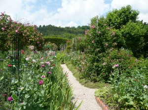 14_Les jardins2