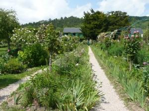 15_Les jardins4