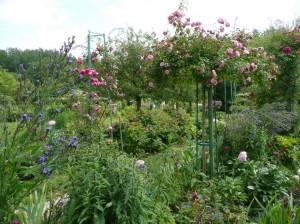 16_Les jardins14