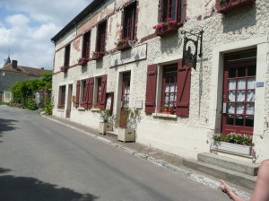 6_Le village14