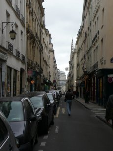 3 Rue principale