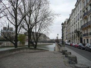 7 - Quai d'Orléans