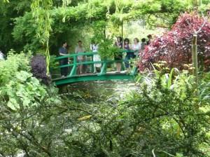 28_Le jardin d'eau18