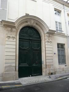 6_Rue Charles V
