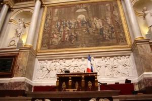 Assemblée Nationale_6