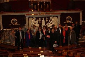 Assemblée Nationale_7