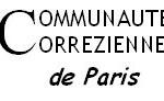 Communauté Corrézienne de Paris