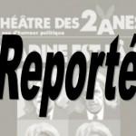 Théatre2Anes-Reporté