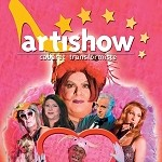 L'Artishow