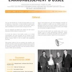 Page1_Broch_Ussel_18_Février2010