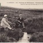 Millevache (Plateau de) - Sources de la Vienne_20