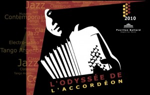 Odyssee_accordeon_2010