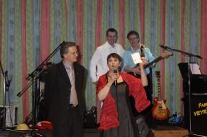 15_Banquet_02_2011
