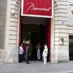 1_Baccarat