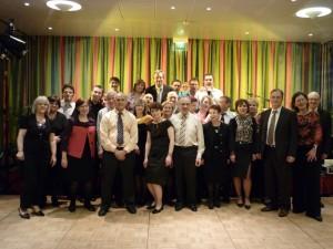 22_Banquet_02_2011