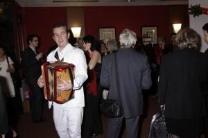 7_Banquet_02_2011