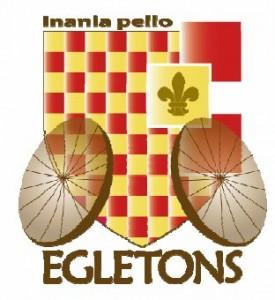 Egletons