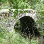 Pont de Variéras_2