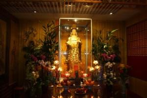 11_Quartier Chinois