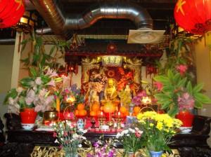 16_Quartier Chinois