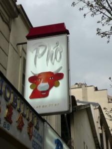 19_Quartier Chinois