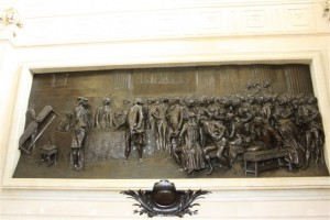 Assemblée Nationale_11