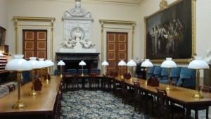 Assemblée Nationale_14