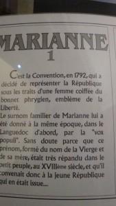 Assemblée Nationale_17