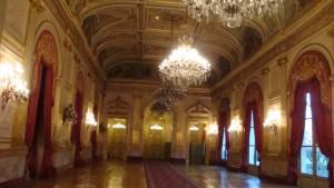 Assemblée Nationale_2