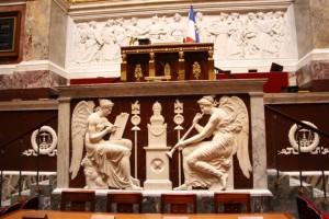Assemblée Nationale_8