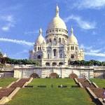 BasiliqueMontmartre_Paris_800X600