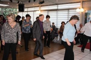 Banquet 17-02-13_15