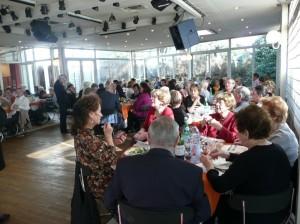 Banquet 17-02-13_5