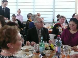 Banquet 17-02-13_6