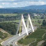 171_Viaduc du Chavanon_2