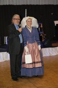 Banquet_11fév2012_10