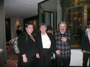 Banquet_11fév2012_4