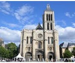 Basilique_Saint-Denis
