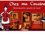 Chez_ma_cousine