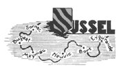 Logo_Amicale_Ussel