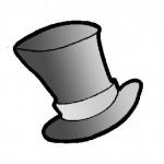 chapeau_2