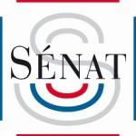 Logo_du_Sénat_RF
