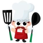 Un-chef-cuisine