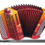 image-accordeon