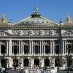 Opéra_Garnier